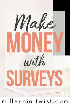This pin is dedicated on online surveys for money, Extra Cash and all ways you can Stay At Home and make money online surveys for money Cash At Home Make Money Taking Surveys, Make Money Online Surveys, Make Money Blogging, Way To Make Money, Money Tips, Paid Surveys, Money Fast, Earning Money, Big Money
