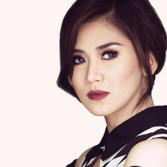 Sarah Geronimo Filipina Beauty, Geronimo, Actresses, Blind, Face, Collections, Instagram, Female Actresses, The Face