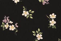 Image result for oriental blossom sprig