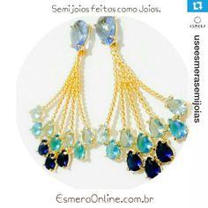 www.EsmeraOnline.com.br