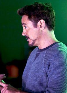 Robert Downey Jr as Tony Stark in Avengers: Age of Ultron Thanos Avengers, Avengers Cast, Ryan Reynolds Deadpool, Rober Downey Jr, New Iron Man, Female Thor, I Robert, Iron Man Tony Stark, Cinema