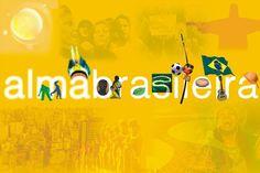 A rica diversidade linguística do Brasil: Final. Fala galera linda! Tudo bom?…
