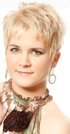 Short Pixie Cuts for St. Patrick's Day 2019 If you are looking for best short pixie cuts for St. Patrick's Day 2019, then we can say that in the St. ..., Pixie Cuts