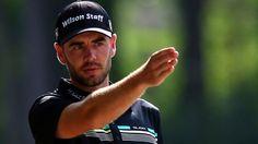 Troy Merritt mantiene la vetta del RBC Heritage -  http://golftoday.it/troy-merritt-mantiene-la-vetta-del-rbc-heritage/