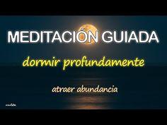 200 Ideas De Wica En 2021 Meditacion Meditaciones Guiadas Relajacion Guiada