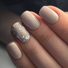 Finding the Best Nail Art is something we strive for here at Best Nail Art. Below, you will find what we believe to be some of the Best Nail Art Designs for 2018. Since there is so many wonderful nail art designs to be inspired by, make sure you really check out all the detailing on each individual picture. #NailArtIdeas