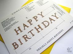 thenamelesspoet.files.wordpress.com 2013 05 happy-birthday-to-the-architect.jpg