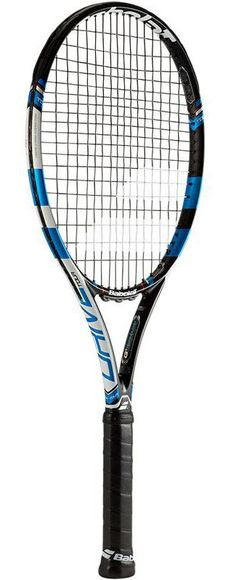- Description - Specs The Pure Drive Tour Plus is updated for 2015 with Babolat's FSI Technology, a feature that raises the sweet spot and tightens the space between the upper cross strings in order t