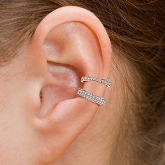 Ear Piercing Inspiration Beyonce and Nicole Ritchie | POPSUGAR Fashion Australia