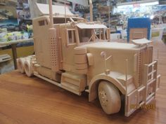 Wooden models Wooden Toy Train, Wooden Toy Trucks, Wooden Car, Wooden Toys, Toy Castle, Wood Toys Plans, Lithuania, Motorcycles, Wooden Toy Plans