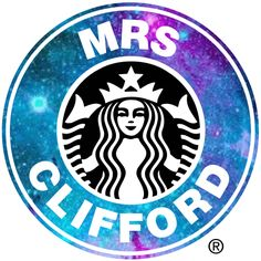 Mrs Clifford.                                                   My edit || @heythere5sos