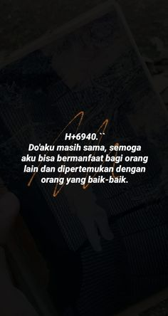 Top Quotes, Good Life Quotes, Daily Quotes, Postive Quotes, Smart Women, Depression Quotes, Quotes Indonesia, Pretty Words, Always Remember