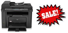 GREAT deals on #used and #new #COPIERS Call us @ (435) 862-1446 Printers On Sale, Great Deals