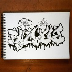 The name Rachele ( @rachele.bulain ) #art #artistic #artsy #graff #graffart  #grafflettering #graffiti #draw #drawing #sketch #sketching #graffitilettering #graffitiart #lettering #name #RACHELE #sketches #sketchings #draws #drawings #sketchbook #wallart #streetart  #urbanart #blackbook #selfmade #handmade