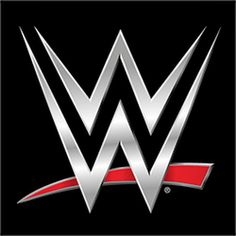 Get prepared for WWE Extreme Rules this Sunday!