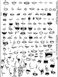 ideas for drawing cartoon people tutorials human figures Cartoon Characters Sketch, Cartoon Drawings Of People, Sketches Of People, Drawing People, Drawing Cartoon Faces, Cartoon Sketches, Character Sketches, Character Design, Cartoon Expression