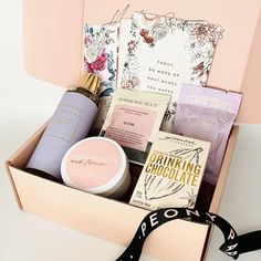 The perfect Australian gift box, like a warm hug. Delivery Australia wide Australian Gifts, Australian Boutique, Warm Hug, Corporate Gifts, Peony, No Time For Me, Spotlight, Delivery, Make It Yourself