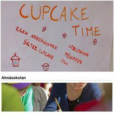 Föreläste på Almåsskolan i veckan, TACK för den fina skylten! #föreläsning #startaeget #våga #inspiration #youcandoit #lindome #almåsskolan #business #kvinnligtföretagande #göteborg