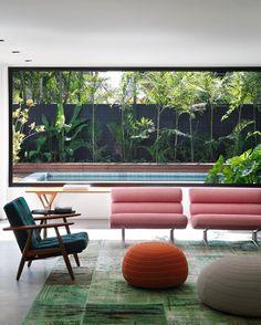#LunaToldMe decor inspo #interiors #dreamstates