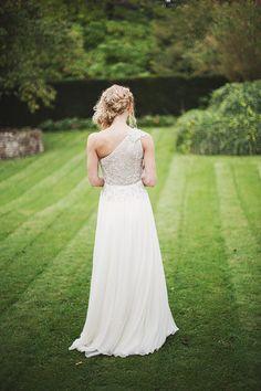 Image by Fazackarley Wedding Photography