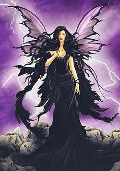 Nene-Thomas-Storm-Runes-Card.jpg