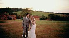 Talita Soravassi ♡ João by Old Love Beautiful Bride, Brides, Couple Photos, Couples, Weddings, Engagement, The Bride, Couple Photography, Couple