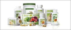 Amway Recognized for Halal-Certified Nutrilite Products