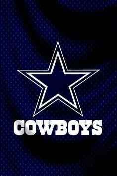 Dallas Cowboys wallpaper iPhone