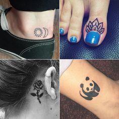 tattoos - Cerca con Google