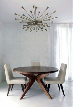 Affordable sputnik chandelier ikea  Copy