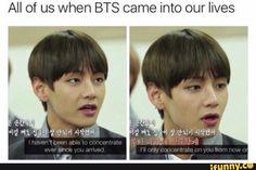Funny Meme Kpop Bts And Exo : Relatable kpop pinterest bts bts memes and kpop