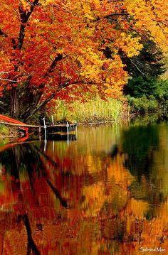 otoño.