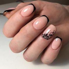 304.6k Followers, 208 Following, 11.4k Posts - See Instagram photos and videos from Маникюр / Ногти / Мастера (@nail_art_club_)