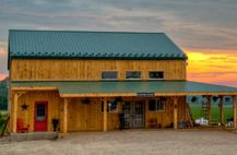 Thatcher Farms - Farm market, butcher shop and bakery in Guelph area. Butcher Shop, Country Farm, Farmers Market, Farms, Bakery, Shed, Canada, Outdoor Structures, Cabin