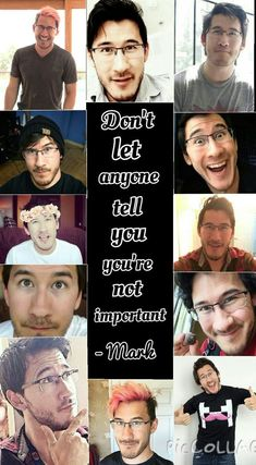 This guy right here is one of the best people on earth. Next to Jacksepticeye and Adam Levine Pewdiepie, Markiplier Memes, Markiplier Imagines, Youtube Quotes, Youtube Memes, Good Mythical Morning, Cryaotic, Darkiplier
