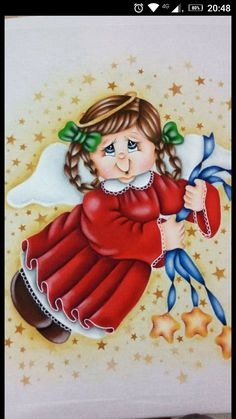 Malu, Holidays, Disney Princess, Disney Characters, Christmas, Dish Towels, Xmas, Mary Jesus Mother, Bunny Rabbit