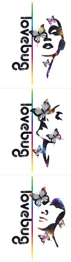 Siwoku Design Illustration for Lovebug / ALVA