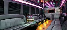 Preferred Limousine is your perfect choice if you are looking for a reliable and comfortable party bus service in Minneapolis.:- https://goo.gl/Ku4OqB #Party_Bus_Service_Minneapolis #Prom_Limo_Rentals_Minneapolis