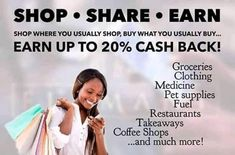 With our exclusive data rewards program our members simply shop at their usual stores with no change to their current buying habits, digitize their receipts and receive up to 20% cash back on each receipt redemption and earning up to $200 per month. Want to travel more? With our member exclusive travel portal you will stay at the best hotels without paying retail. Receive near wholesale rates on flights,hotels,cruises,car rentals and tour packages all over the world. Earn From Home, Flight And Hotel, Car Rental, Cruises, Best Hotels, All Over The World, Coffee Shop, Portal, How To Make Money