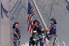 9/11 Unit