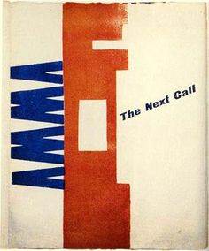 Werkmann - Nextg Call - n°11
