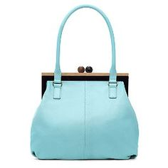 4dcd6c15d19c 89 Best French Bags images