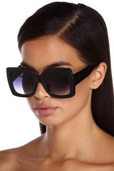 162 meilleures images du tableau Lunette   Sunglasses, Ray ban ... e180392f30