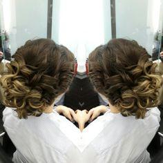 #hair #cabello #updo #recogido  #axelupdo #axelrecogido #waves #ondas #hairdresser #hairstylist #estilista #peluquero #Panama #pty #pty507 #picoftheday #mirrorphoto #multiplaza #axel04 #behindthechair