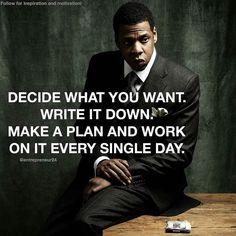 @entrepreneur24 ====================== Credit To Respective Owners ====================== Follow @daytodayhustle_ ====================== #success #motivation #inspiration #successful #motivational #inspirational #hustle #workhard #hardwork #entrepreneur #entrepreneurship #quote #quotes #qotd #businessman #successquotes #motivationalquotes #inspirationalquotes #goals #results #ceo #startups #thegrind #millionaire #billionaire #hustler #learning #knowledge #education #understanding