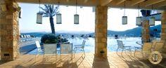 TURQUIE - THE MARMARA BODRUM **** en vente privée chez VeryChic - Ventes privées de voyages et d'hôtels extraordinaires