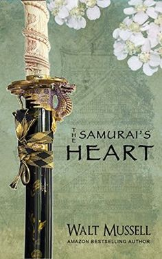 Japan, 1587. Sen must find a husband to marry into her family's swordsmith business. She seeks a Christian husband, though Christianity is banned. Enter Nobuhiro. Third son of a high-level samurai,…