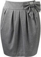Cute Dresses, Casual Dresses, Retro Sportswear, Stylish Outfits, Fashion Outfits, Fashion Portfolio, Office Fashion, Skirt Outfits, Mini Skirts
