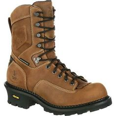 5ea07df25e2 37 Best Boots images in 2018 | Boots, Mens shoes boots, Cool boots