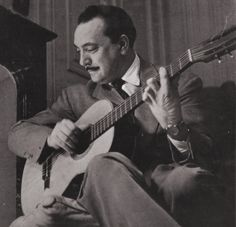 Listen to music from Django Reinhardt like Minor Swing, I'll See You in My Dreams & more. Find the latest tracks, albums, and images from Django Reinhardt. Jazz Blues, Blues Music, Soul Artists, Music Artists, Gypsy Jazz Guitar, Django Reinhardt, Old Music, Jazz Festival, Jazz Musicians